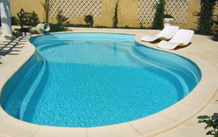 piscina-athena