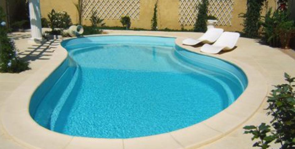 Occasione piscina athena nuova belform pool for Piscinas desmontables ocasion